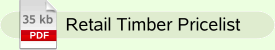 Download Timber Pricelist